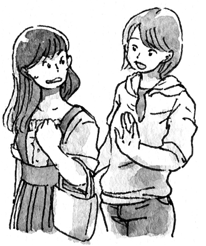 shogakuka_harasument_02_02